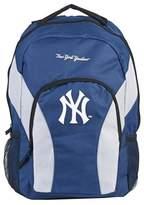 MLB Northwest Draft Day Backpack