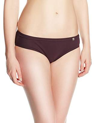Marc O'Polo Body & Beach Women's 6734 Swim Shorts
