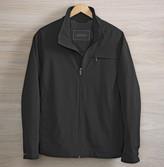 Johnston & Murphy Soft Shell Jacket