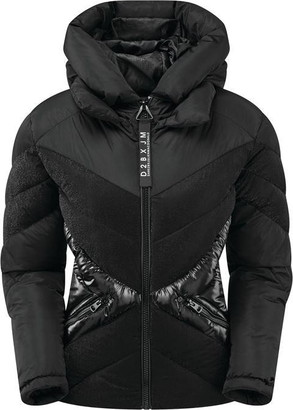 Dare 2b Dare2B Julien Macdonald Magisterial Jacket
