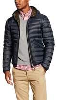 Marc O'Polo Men's 627140470500 Jacket,XL
