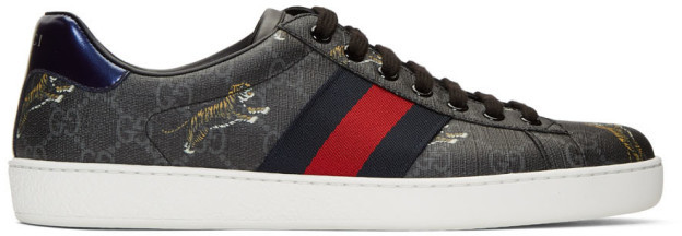 Gucci Ace Tiger   Shop the world's