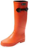 Aigle Chantebelle Pop Tall Rain Boot