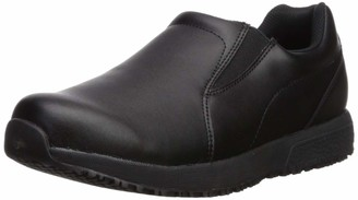Propet Men's Stannis Loafer