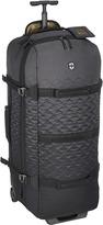 Victorinox VX Touring Wheeled Duffel Extra-Large Duffel Bags