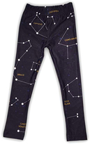 Urban Smalls Navy Constellations Toasties - Infant Toddler & Girls