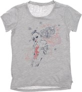 Pepe Jeans T-shirts - Item 42587887
