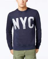 Tommy Hilfiger Men's Graphic-Print Sweatshirt