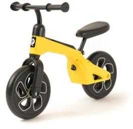 Out Peak Posh Baby and Kids Q-Play Balance Bikes