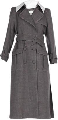 Fendi Coats