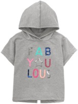 Crazy 8 Fab-You-Lous Hoodie