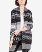 Rachel Roy Ombré Diamond Cardigan, Created for Macy's