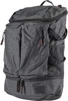 Nixon Backpacks & Fanny packs - Item 45345224