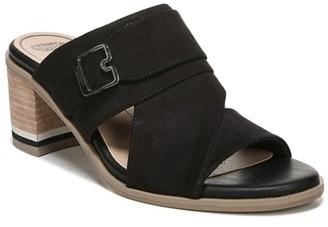Dr. Scholl's Spellbound Sandal