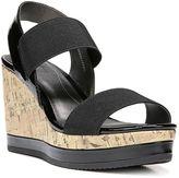 LifeStride Elusive Women's Wedge Sandals