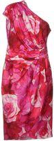 Gai Mattiolo Knee-length dresses