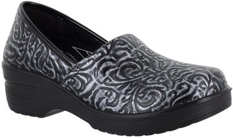 Easy Street Shoes Easy Works by Clogs - Laurie