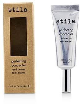 Stila Perfecting Concealer - # Shade E 8ml/0.27oz