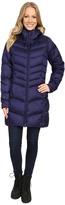 Mountain Hardwear DowntownTM Coat