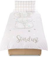 Marks and Spencer Tatty Teddy Printed Bedding Set