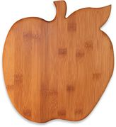 Totally Bamboo Apple Cutting/Serving Board