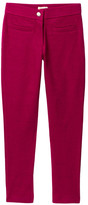 J.Crew Factory J. Crew Factory Solid Knit Gigi Pant (Toddler, Little Girls, & Big Girls)