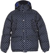Penfield Down jackets