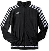 adidas ClimaCool® Tiro 15 Soccer Training Jacket