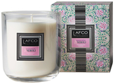 Lafco Inc. Watermint & Neroli Scented Candle (9.5 OZ)
