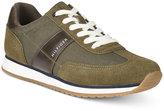 Tommy Hilfiger Men's Modesto Low-Top Sneakers