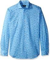 O'Neill Men's Fraser Polo Shirt