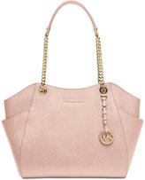 MICHAEL Michael Kors Jet Set Travel Large Shoulder Tote