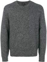 Rag & Bone Haldon sweater