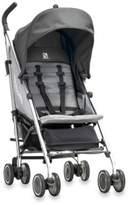 Baby Jogger VueTM Lite Stroller in Shadow