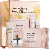 Shiseido Everything Eyes Kit