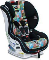 Britax BoulevardTM ClickTightTM Convertible Car Seat in Vector