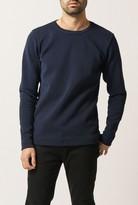 S.N.S. Herning Handle Crewneck Sweater