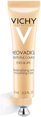 Vichy Neovadiol GF Lip & Eye Contours 15ml