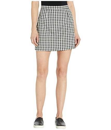 1b10e8fb82 Girls Amazon Skirts - ShopStyle