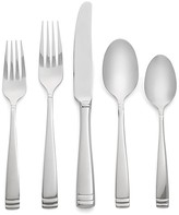 Waterford Conover 65-Piece Flatware Set