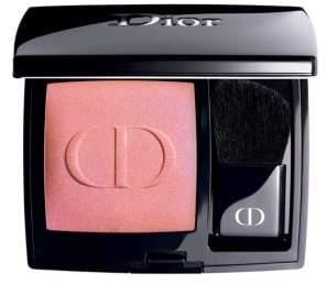 Christian Dior Rouge Blush Longwear Powder Blush