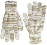 Converse Knit Touchteck Gloves