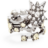 Marc Jacobs Shooting Star Ring