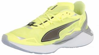 Puma mens Ultraride Xtreme Running Shoe