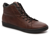Aldo Bellissimo High-Top Sneaker