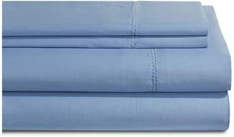 Westwood 4-Piece 440 Thread Count Cotton Sateen Sheet Set