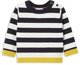 Jacadi Boys' Striped Sweater - Baby