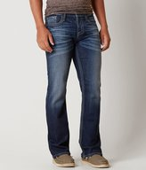 BKE Factory Second Aiden Boot Stretch Jean