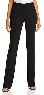 Barbara Bui Bootcut Trousers