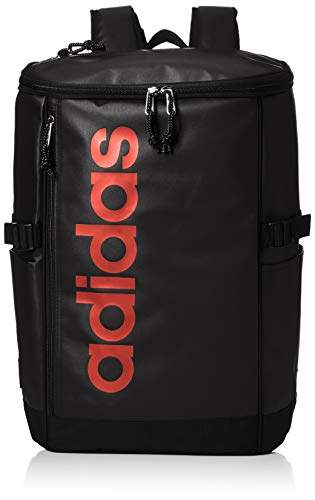 b551c74226f7 adidas(アディダス) レッド メンズ リュックサック - ShopStyle(ショップスタイル)